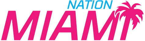 Spinning Nation logo